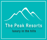 The Peak Resorts